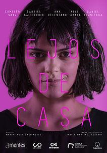 afiche_lejos_de_casa.jpg