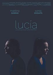afiche lucia2.jpg
