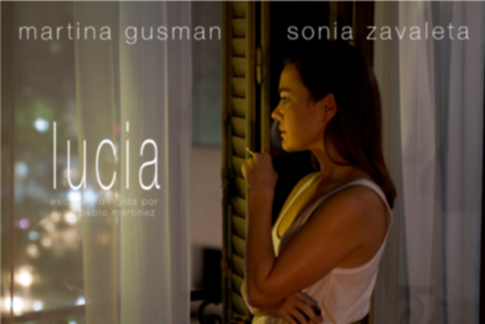 Lucia_Home_WEB.png