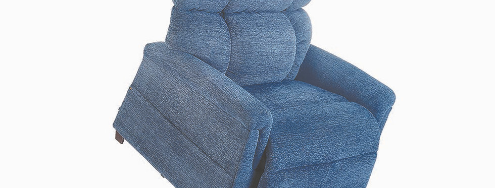 MaxiComfort Comforter Oxford