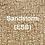Thumbnail: PR501 Comforter