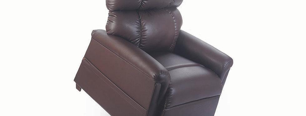 MaxiComfort Comforter Brisa Coffee Bean