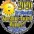 sunshine2020_edited.png