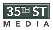 35th st logo.jpg