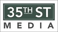 35th Street Media Logo