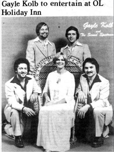 Gayle Kolb Second Spectrum.JPG