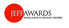 Jeff Awards Logo.png