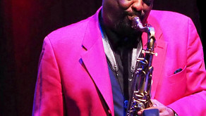 Chico Freeman -  In His Own Words...