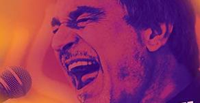 "CD Review: Tony Monaco ""The Definition of Insanity"