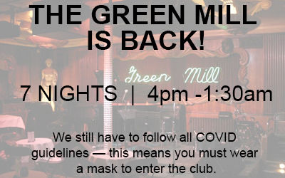 The Green Mill Ad.jpg