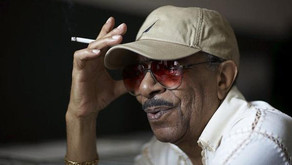 NEWS FROM THE TRENCHES: Grady Tate Remembered