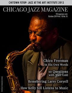 CJM 10 2019 Chico Freeman Cover.jpg