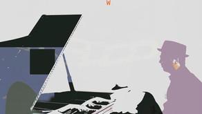 CD REVIEW: Paul Giallorenzo Trio - Flow