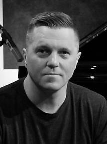 Mike Jeffers Headshot 2020.png
