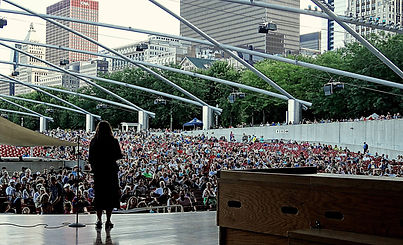 Chicago JAzz Festival 2015.jpg