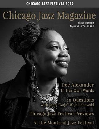 CJM 08 2019 Dee Alexander Cover.jpg
