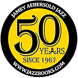 jamey aebersold logo.png