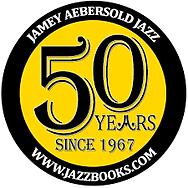 jamey aebersold logo.png