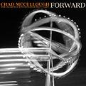 """Chad McCullough """"Forward"""".jpg"""