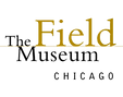 field-museum-logo.png