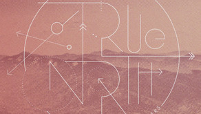 CD Review: Ashley Summers - True North