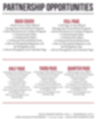 Chicago Jazz Festival Media Kit 2020-4.j