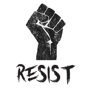 resist contact page.png