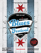CHICAGO BLUES pROGRAM cover.jpg