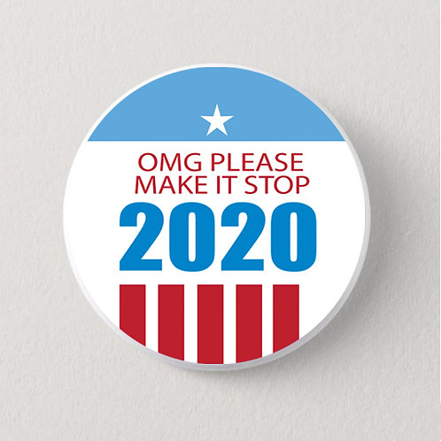 2020 Make it Stop