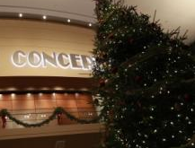 Jazz Faculty Christmas Concert December 6 at North Central College