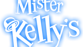 WTTW TO SCREEN WORLD PREMIERE OF 'LIVE AT MISTER KELLY'S' DOCUMENTARY MAY 27 AT 8PM