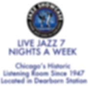 Jazz Showcase Partner Ad 300 x 300.jpg
