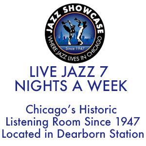 Jazz Showcase Partner Ad 300 x 300.jpg