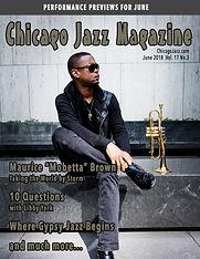 Chicago Jazz Cover June 2018.jpg