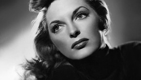 Cry Me a River: A Julie London Tribute at the Skokie Theatre Feb 24th