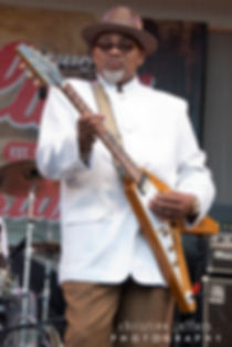 Chicago_Blues_Festival_2015_Saturday_57.