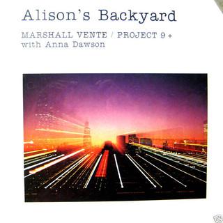 CD cover - Alison's Backyard.jpg