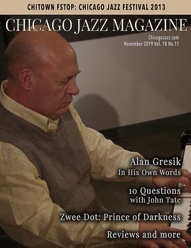 CJM 11 2019 Alan Gresik.jpg