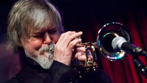 Hyde Park Jazz Festival -  Preview of 2016 Fest