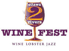Chicago Jazz Audio Experience Podcast: Preview of the 2019 Ottawa 2 Rivers Wine & Jazz Festival