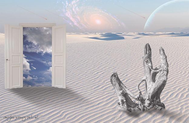Dali Desert sm.jpg