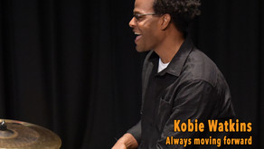 Read the September Digital Issue of Chicago Jazz Magazine