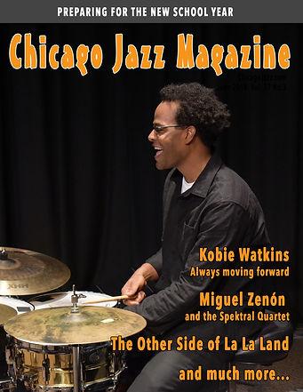 CJM Cover 09 2018 Kobie Watkins_2.jpg
