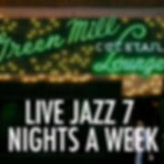Green Mill Partner Ad 300 x 300.jpg
