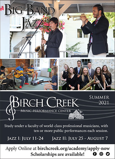 Birch Creek Banner Ad ChicagoJazz 2021.j