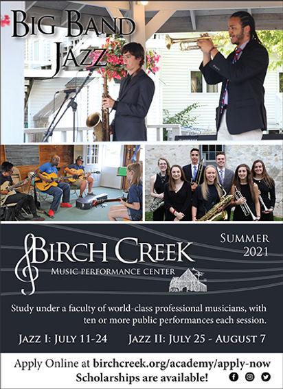 Birch Creek Banner Ad ChicagoJazz 2021.j