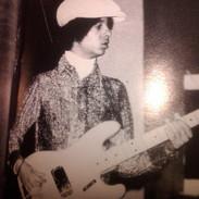Frank at 14 years.JPG