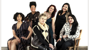New Podcast: Jane Bunnett & Maqueque preview their Jazz Showcase Performances Dec 5th-8th!