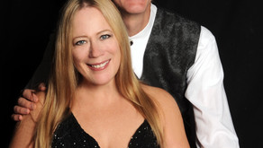 The Brill Building Songwriters This Friday