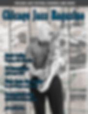 CJM Cover Mark Colby 08 2018.jpg